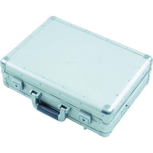 TRUSCO トラスコ中山 アルミトランクケース [TACT-450] TACT450            販売単位:1 送料無料