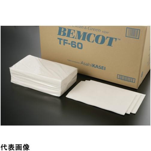 ベンコット TF-60 (600枚入) [TF-60B] TF60B 販売単位:1 送料無料