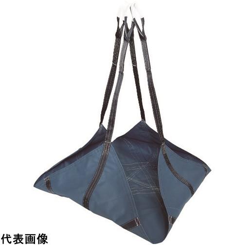 丸善織物 防水型トラッシュシート [TSR-15B] TSR15B             販売単位:1 送料無料