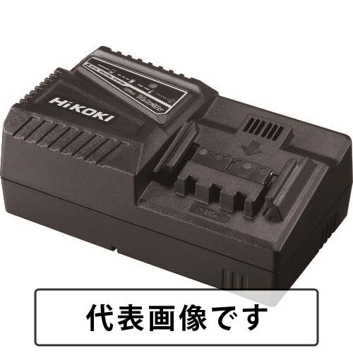 HiKOKI 充電器 [UC18YFSL] UC18YFSL      販売単位:1 送料無料