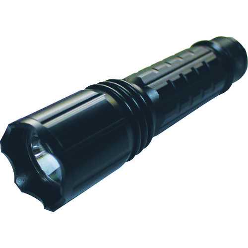 Hydrangea ブラックライト 高出力(ノーマル照射)タイプ [UV-SVGNC375-01] UVSVGNC37501     販売単位:1 送料無料