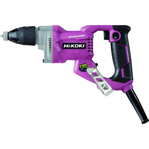 HiKOKI [W4SE-R] ボード用ドライバー [W4SE-R] 販売単位:1 W4SER 販売単位:1 HiKOKI 送料無料, A.P.J.オンライン:28545bf9 --- sunward.msk.ru
