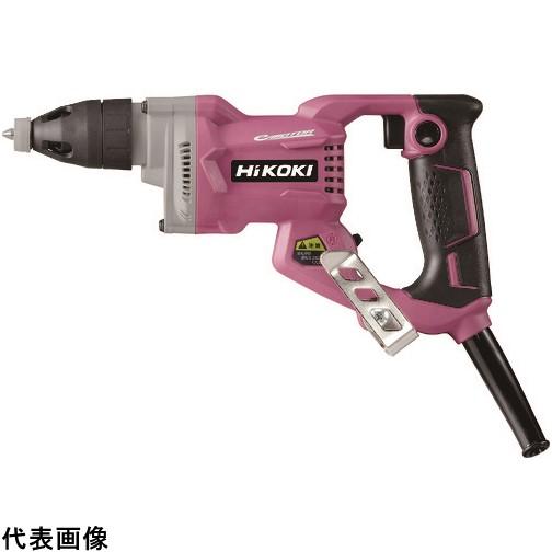 HiKOKI ボード用ドライバー [W5SE-R] W5SER             販売単位:1 送料無料