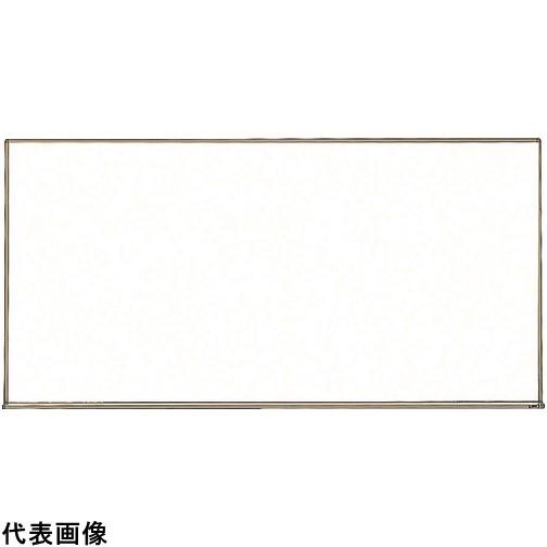 TRUSCO トラスコ中山 スチール製ホワイトボード ブロンズ 450X600 450X600 販売単位:1 [WGH-132S-BL] WGH132SBL 送料無料 販売単位:1 送料無料, タカトオマチ:3758c71b --- sunward.msk.ru