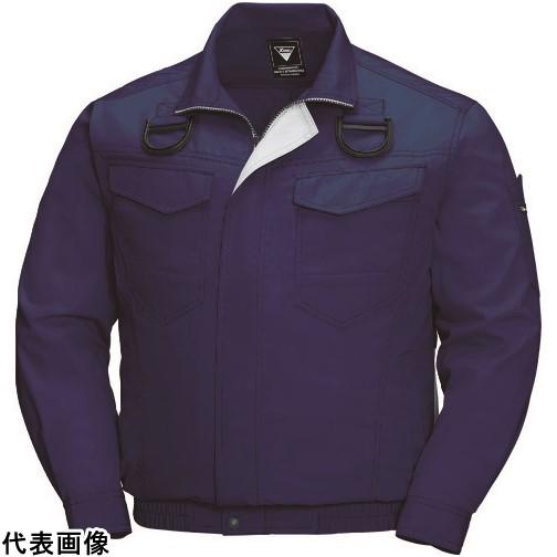 ジーベック 空調服 綿ポリ混紡ペンタスフルハーネス仕様空調服XE98101-19-S [XE98101-19-S] XE9810119S           販売単位:1 送料無料
