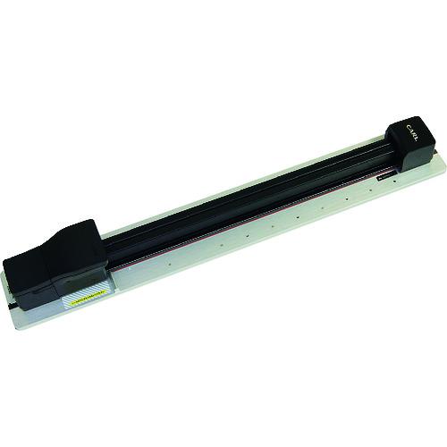 カール 裁断機 エクストリマー A3サイズ [XTM-500] XTM500       販売単位:1 送料無料