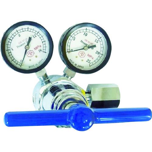 ヤマト 高圧用圧力調整器 YR-5061H [YR-5061H-R-1101-2221] YR5061HR11012221 販売単位:1 送料無料