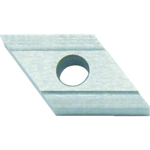 三和 ハイスチップ 菱形55° [12L5504-BL1] 12L5504BL1 10個セット 送料無料
