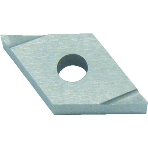 三和 ハイスチップ 菱形55° [12L5504-BL2] 12L5504BL2 10個セット 送料無料