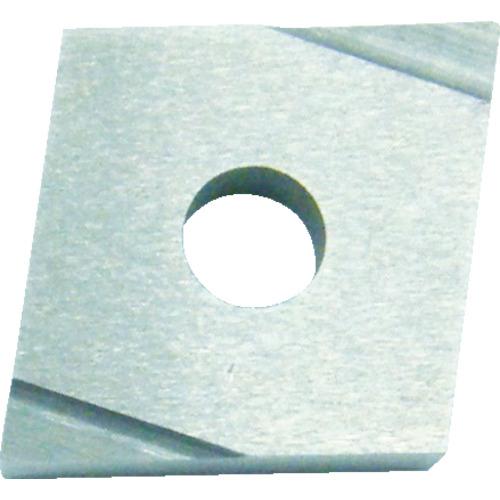 三和 ハイスチップ 四角80° Rブレーカー2 [12S8004-BR2] 12S8004BR2 10個セット 送料無料