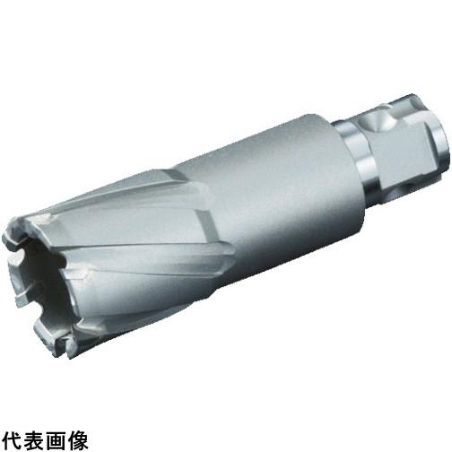 ユニカ メタコアマックス50 ワンタッチタイプ 40.0mm [MX50-40.0] MX5040.0 販売単位:1 送料無料