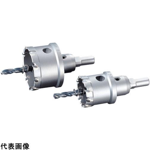 ユニカ 超硬ホールソーメタコアトリプル 70mm [MCTR-70] MCTR70 販売単位:1 送料無料