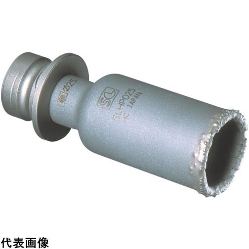 ミヤナガ S-LOCKハイパーダイヤホールソーΦ32 (刃のみ) [SLHP032] SLHP032 販売単位:1 送料無料