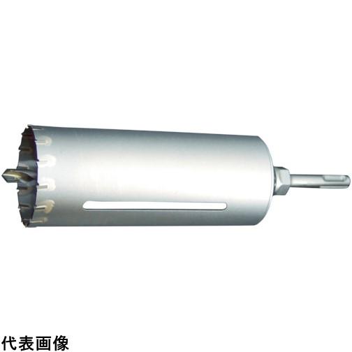 サンコー テクノ オールコアドリルL150 刃径150mm [LA-150-SDS] LA150SDS 販売単位:1 送料無料