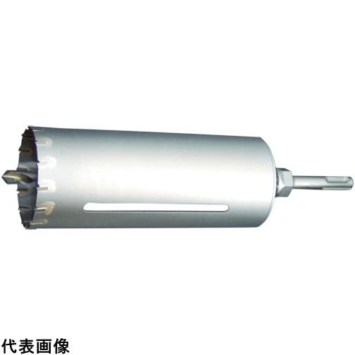 サンコー テクノ オールコアドリルL150 刃径160mm [LA-160-SDS] LA160SDS 販売単位:1 送料無料