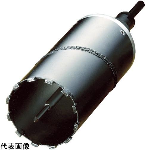 ハウスB.M ドラゴンダイヤコアドリル38mm [RDG-38] RDG38 販売単位:1 送料無料