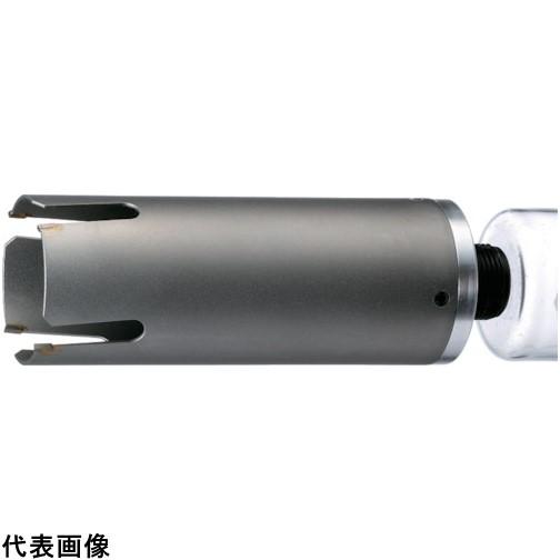 ハウスB.M サイディングウッドコアボディ100mm [SWB-100] SWB100 販売単位:1 送料無料
