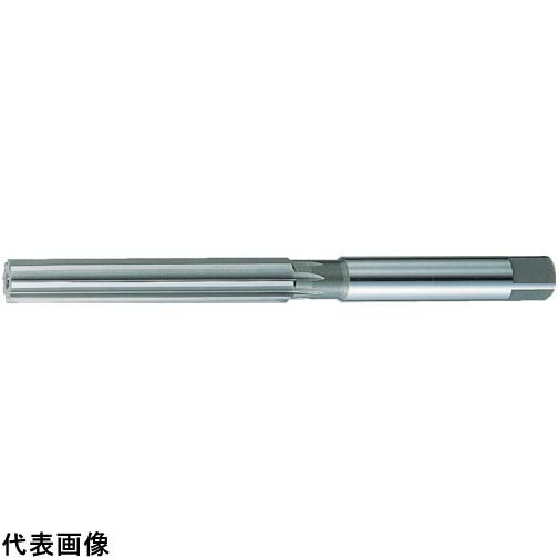 TRUSCO トラスコ中山 ハンドリーマ18.0mm [HR18.0] HR18.0 販売単位:1 送料無料