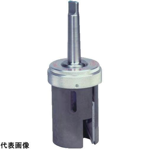 NOGA 10-46外径用カウンターシンク90°MT-2シャンク [KP02-090] KP02090 販売単位:1 送料無料