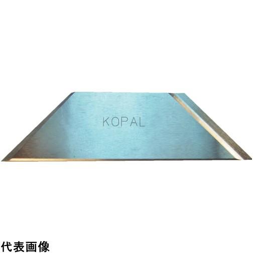 NOGA K2~K5内外径カウンターシンク90°内径用ブレード刃先14°HSS [KP04-320-14] KP0432014 販売単位:1 送料無料