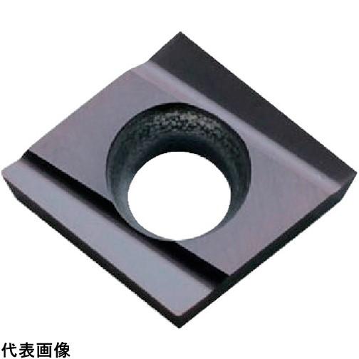 京セラ 旋削用チップ PR1225 PR1225 [CCET060201MFR-J PR1225] CCET060201MFRJ 10個セット 送料無料