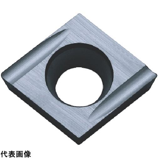 京セラ 旋削用チップ PVDコーティング PR1425 COAT [CCET09T302MFR-U PR1425] CCET09T302MFRU 10個セット 送料無料