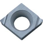 京セラ 旋削用チップ TN6010 COAT [CCGT040101L-F TN6010] CCGT040101LF 10個セット 送料無料