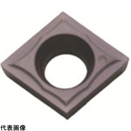 京セラ 旋削用チップ PVDコーティング PR1425 COAT [CCGT060201MFP-GQ PR1425] CCGT060201MFPGQ 10個セット 送料無料