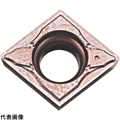 京セラ 旋削用チップ PVDコーティング PR1425 COAT [CCGT09T304MFP-GF PR1425] CCGT09T304MFPGF 10個セット 送料無料