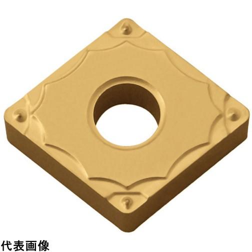 京セラ 旋削用チップ CA525 CVDコーティング COAT [CNMG120402GP CA525] CNMG120402GP 10個セット 送料無料
