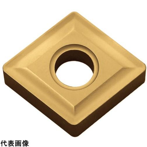 京セラ 旋削用チップ CA515 CVDコーティング CA515 [CNMG120408 CA515] CNMG120408 10個セット 送料無料
