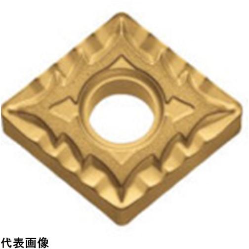 京セラ 旋削用チップ CA525 CVDコーティング COAT [CNMG120408CQ CA525] CNMG120408CQ 10個セット 送料無料