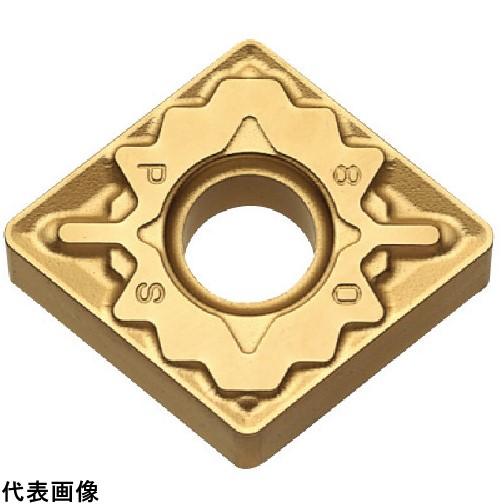 京セラ 旋削用チップ CA525 CVDコーティング COAT [CNMG120408PS CA525] CNMG120408PS 10個セット 送料無料