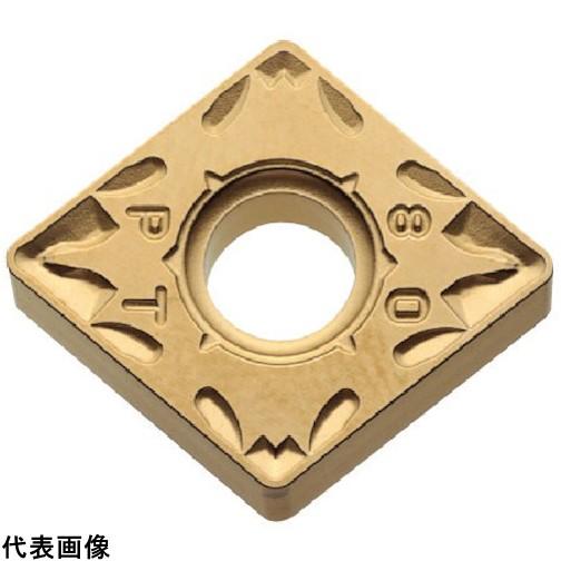 京セラ 旋削用チップ CA515 CVDコーティング CA515 [CNMG120408PT CA515] CNMG120408PT 10個セット 送料無料