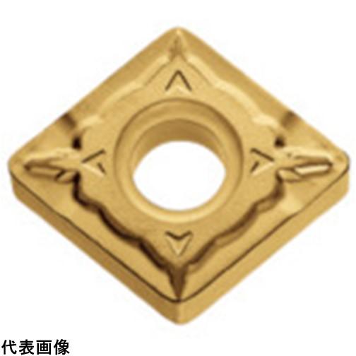京セラ 旋削用チップ CA525 CVDコーティング COAT [CNMG120408WQ CA525] CNMG120408WQ 10個セット 送料無料