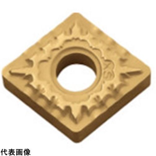 京セラ 旋削用チップ CA525 CVDコーティング COAT [CNMG120408XS CA525] CNMG120408XS 10個セット 送料無料