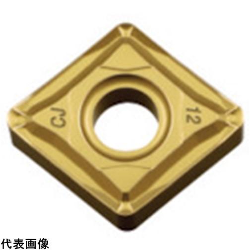 京セラ 旋削用チップ CA525 CVDコーティング COAT [CNMG120412CJ CA525] CNMG120412CJ 10個セット 送料無料