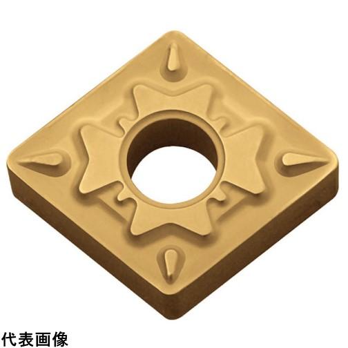 京セラ 旋削用チップ CA525 CVDコーティング COAT [CNMG120412HQ CA525] CNMG120412HQ 10個セット 送料無料