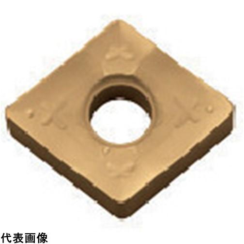 京セラ 旋削用チップ CA5525 CVDコーティング CA5525 [CNMM120408HX CA5525] CNMM120408HX 10個セット 送料無料