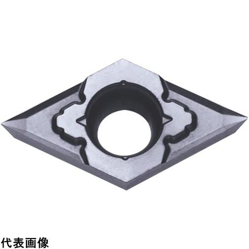 京セラ 旋削用チップ PVDコーティング PR1425 COAT [DCGT070201MP-CK PR1425] DCGT070201MPCK 10個セット 送料無料