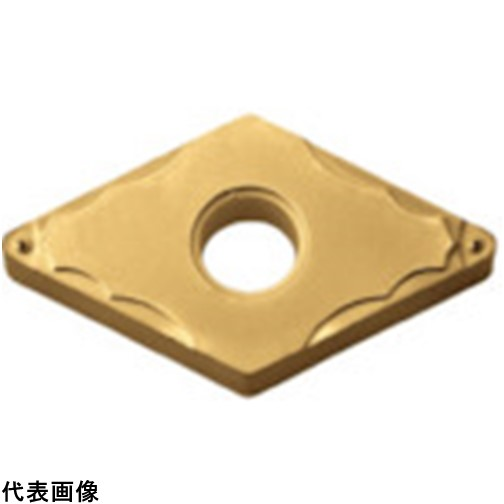 京セラ 旋削用チップ CA525 CVDコーティング COAT [DNMG110404GP CA525] DNMG110404GP 10個セット 送料無料