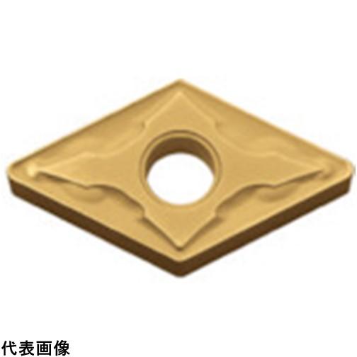 京セラ 旋削用チップ CA525 CVDコーティング COAT [DNMG150408GS CA525] DNMG150408GS 10個セット 送料無料