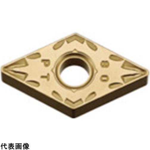 京セラ 旋削用チップ CA525 CVDコーティング COAT [DNMG150408PT CA525] DNMG150408PT 10個セット 送料無料
