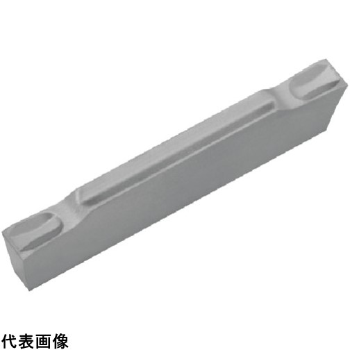 京セラ 突切り用チップ KW10 KW10 [GMM3020-MT KW10] GMM3020MT 10個セット 送料無料