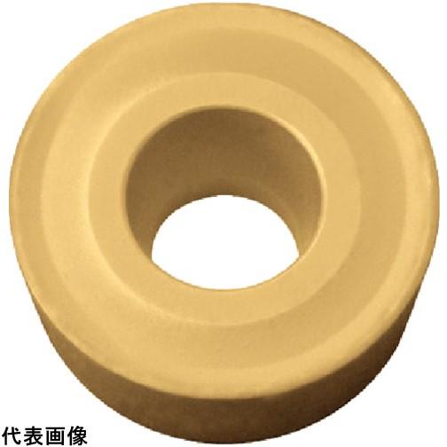 京セラ 旋削用チップ CA525 CVDコーティング COAT [RCMX1204M0 CA525] RCMX1204M0 10個セット 送料無料