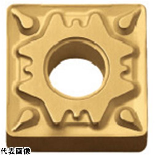 京セラ 旋削用チップ CA525 CVDコーティング COAT [SNMG120404HQ CA525] SNMG120404HQ 10個セット 送料無料