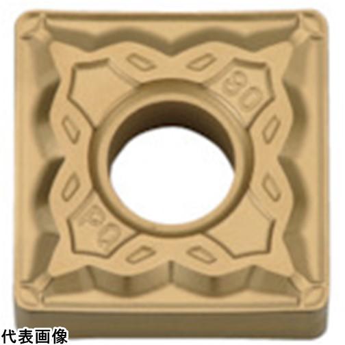 京セラ 旋削用チップ CA515 CVDコーティング CA515 [SNMG120404PQ CA515] SNMG120404PQ 10個セット 送料無料