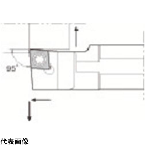 注目の 京セラ スモールツール用ホルダ [S20G-SCLCL09] S20GSCLCL09 販売単位:1 送料無料, Fel i c e  f i o r i M cccfdc67