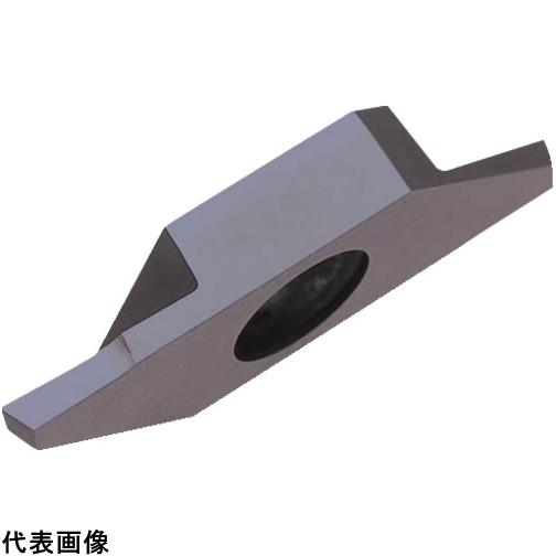 京セラ 突切り用チップ PR1425 COAT [TKF16R200-NB-20DR PR1425] TKF16R200NB20DR 10個セット 送料無料