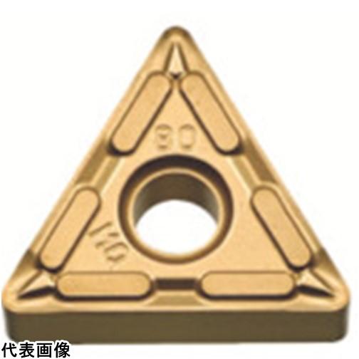 京セラ 旋削用チップ PR1305 PR1305 [TNMG160408MQ PR1305] TNMG160408MQ 10個セット 送料無料